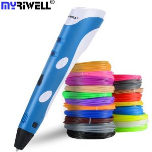 Myriwell-3D-Pen-Original-DIY