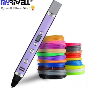 Myriwell-Charging-Power-Led-3d-Pen