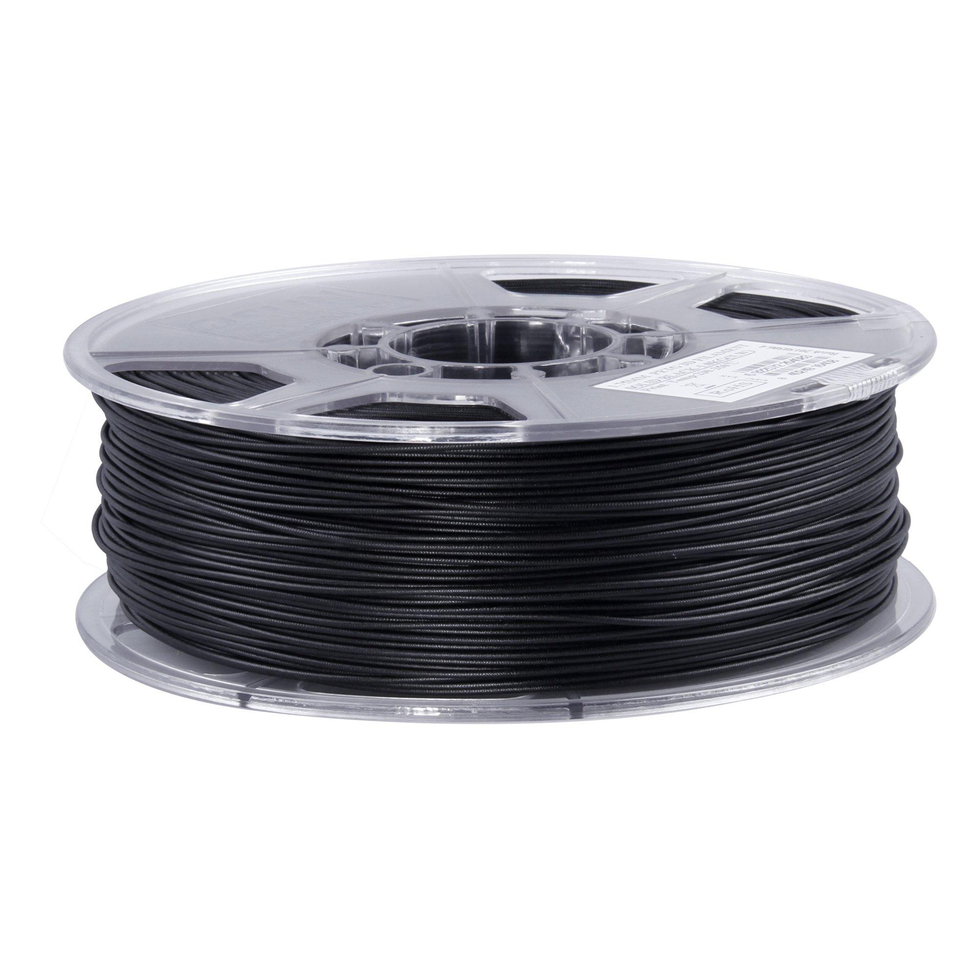 PETG Filament For 3D Printing